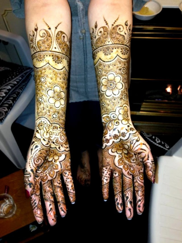 Eid-Mehndi-Designs-Collection-2013Pictures--Best-New-Mehndi-Designs-Photo-Images-11