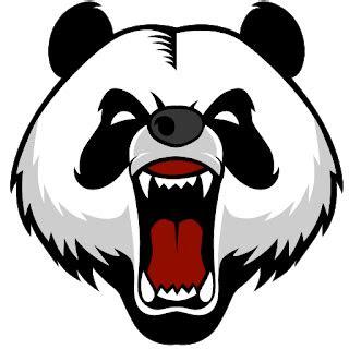logo dream league soccer  panda keren akar otak