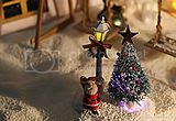 MERRY CHRISTMAS ZIKITES!!! FROM UNIZIKMATA TEAM...
