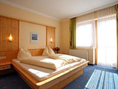 Reviews Hotel Gut Raunerhof