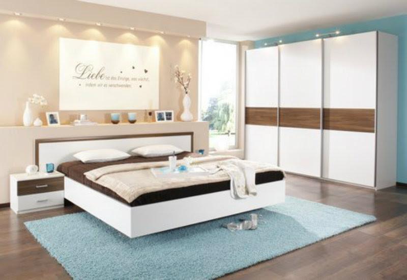 Moderne Schafzimmer Trends | Wohn-DesignTrend