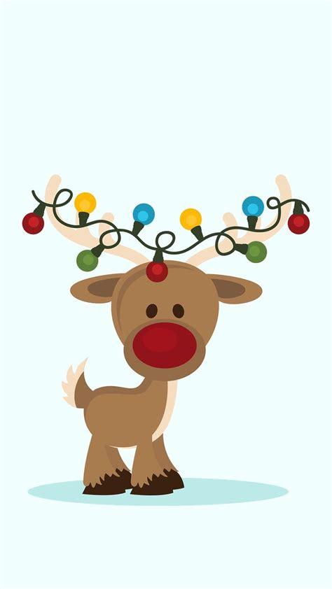 cute christmas wallpaper ideas  pinterest