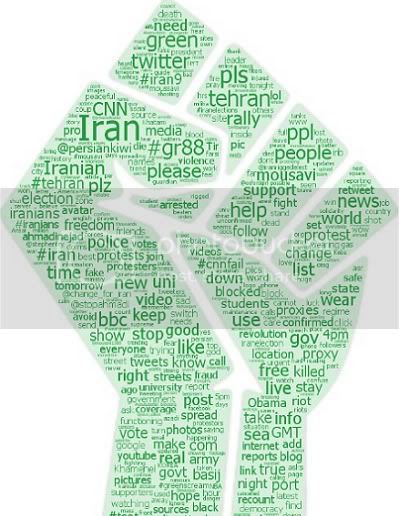 iran election,iran,politics