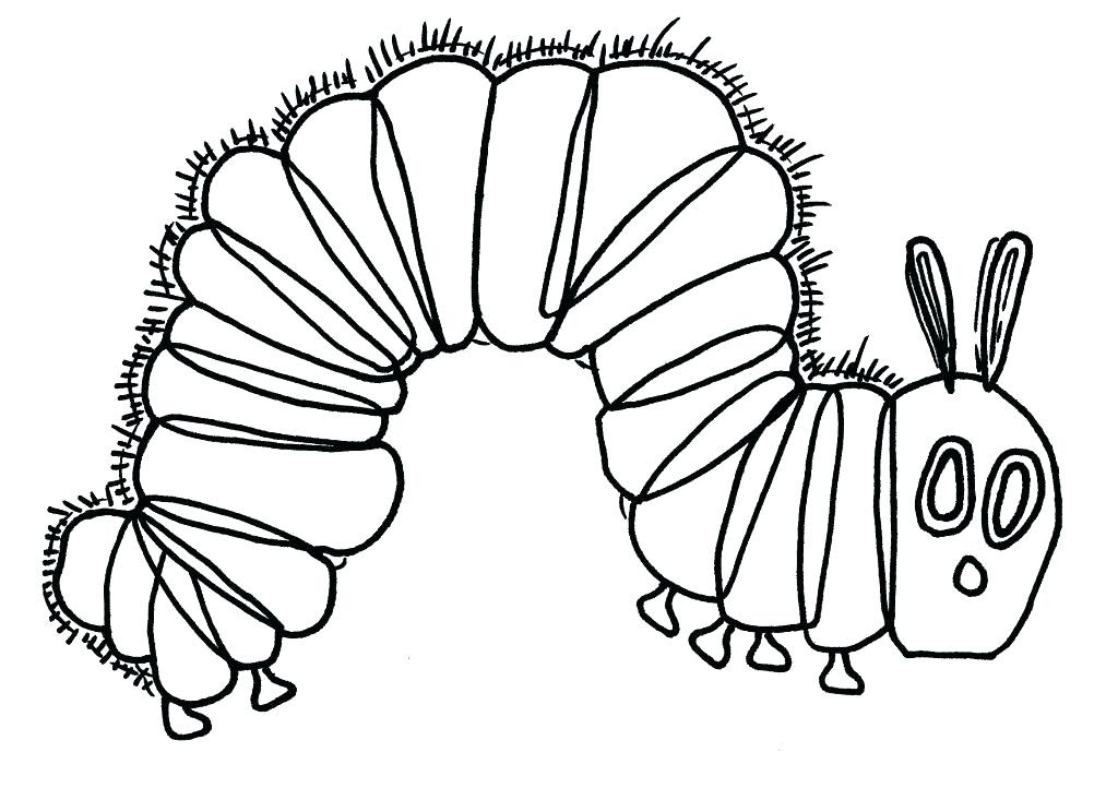 Coloring Pages To Print | Free download on ClipArtMag