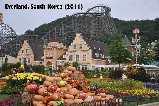Everland - European Adventure (Part 2) 03