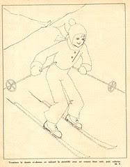 skicolor