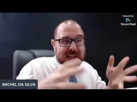 Vereadores de Cotia aprovam projeto de Lei que permite a suspensão do repasse dos recursos destinados a previdência dos Funcionários Públicos...