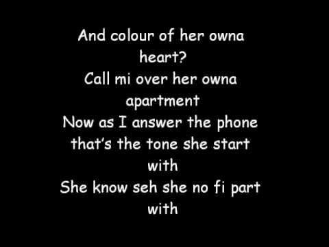 Lyrics Rasta Love Protoje Ft Ky Mani Marley Youtube