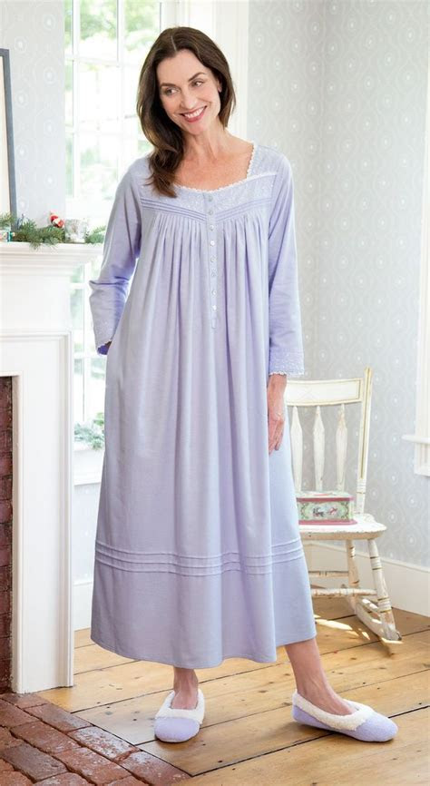 13 best Sexy Nightgowns images on Pinterest   Nightgowns