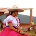Vendimia Viñedos Azteca