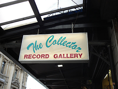 the record gallery.jpg