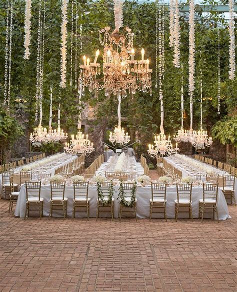 Most Popular Wedding Ideas from Pinterest   Beautiful
