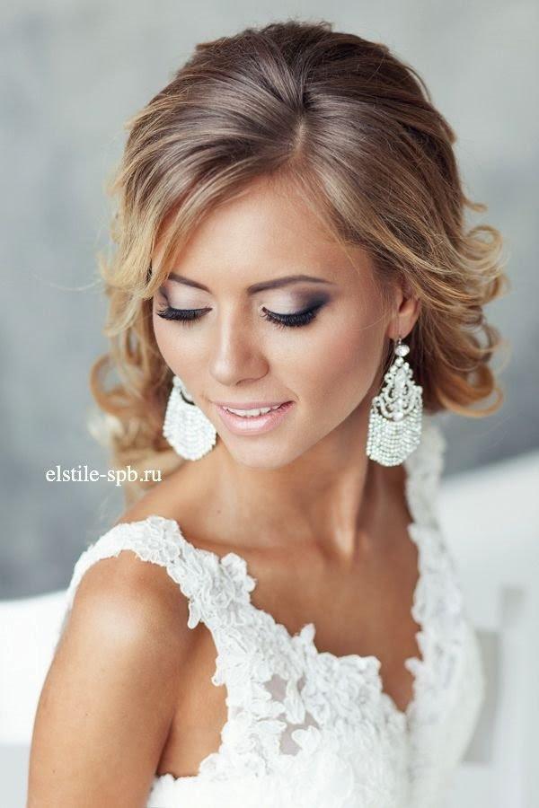 45 Bridal Hair And Makeup Krugersdorp