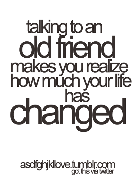 Quotes About Old Ex Friends 21 Quotes