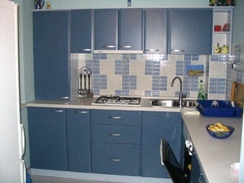 Space Planning In Kitchen | Space Planning | Kitchen ...