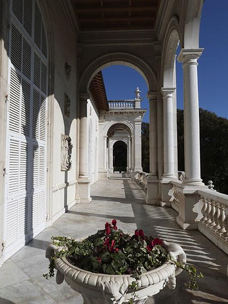 villa ormond 4
