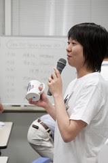 大淵さん, 3時間で学ぶ Java Hot Topic 2010