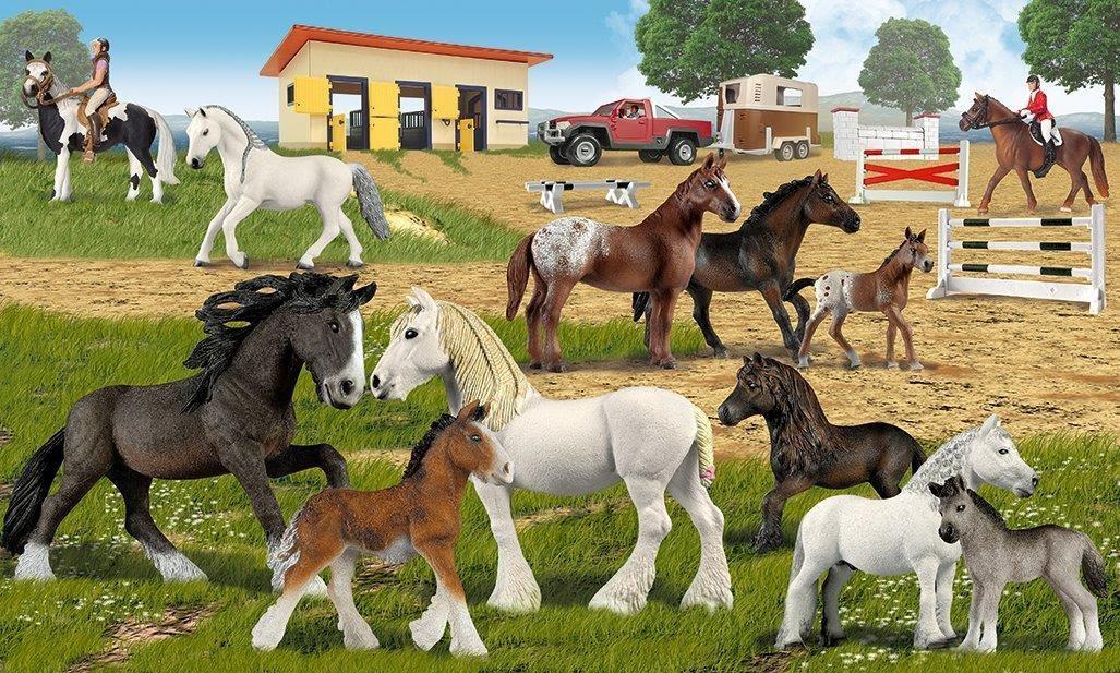11 ausmalbilder pferde friesen pics  ausmalbilder