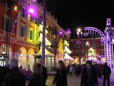 place Masséna illuminée.jpg