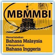 photo MBMMBI.jpg