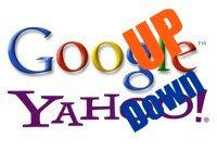 Google.vs.Yahoo