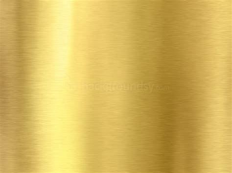gold background   Google Search   love superstar art