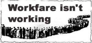 workfare-isnt-working