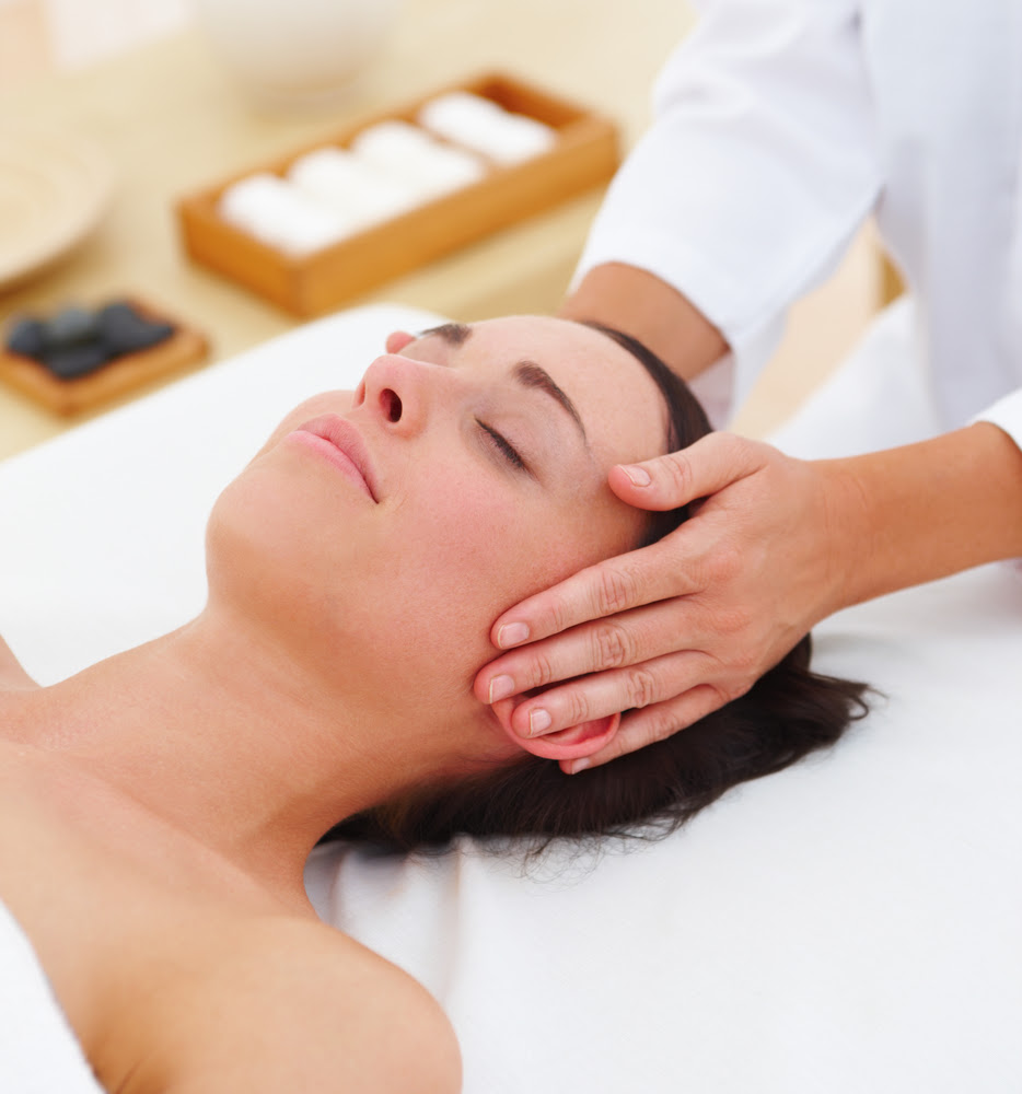 Customization is King in Today's Spa Marketplace - MASSAGE ...