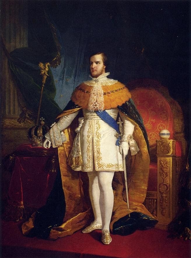 https://upload.wikimedia.org/wikipedia/commons/4/43/Pedro_II1847.JPG