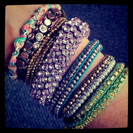 bloggers-do-it-better-arm-party