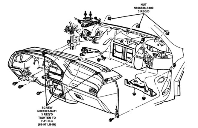 2000 Ford Taurus Heater Diagram Full Hd Version Heater Diagram Luiz Diagram Newroof Fr