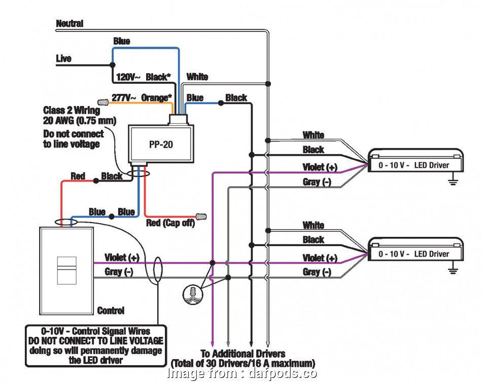 Diagram 3 Way Switch Wiring Diagram Wiring Diagram Full Version Hd Quality Wiring Diagram Mojoelectrical Aduis Bricolage Fr