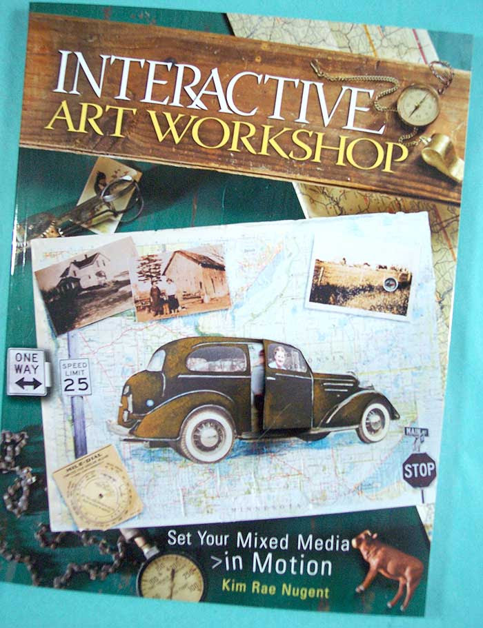 interactive_art_workshopbook