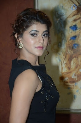 Yamini Bhaskar Stills - 14 of 31