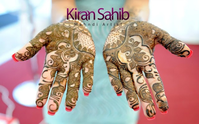 Eid-Mehndi-Designs-Collection-2013Pictures--Best-New-Mehndi-Designs-Photo-Images-6