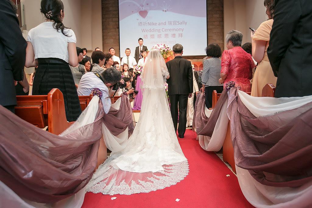 婚禮拍攝053