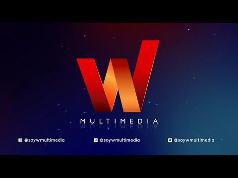Reel W MULTIMEDIA