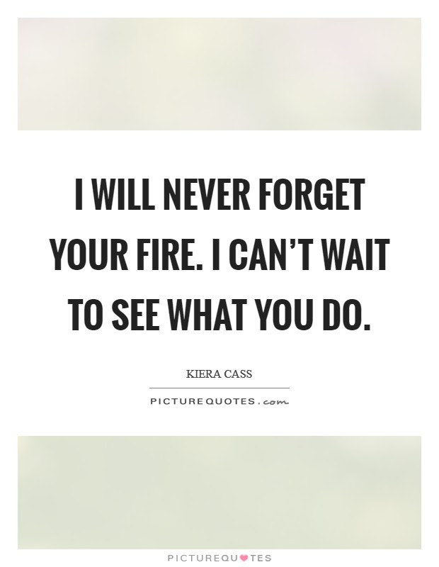 I Forget You Quotes Sayings I Forget You Picture Quotes