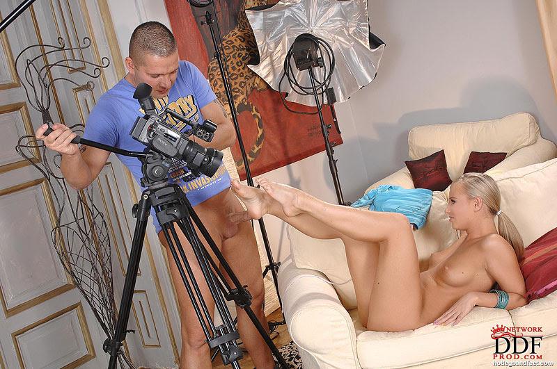 Порно Актрисы Адамс