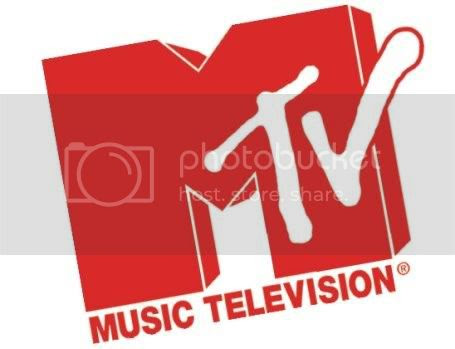 MTV Music Television:  Music Videos:  Pop Music:  Fashion:  Pop Culture