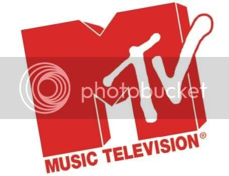 MTV Music Television:  Music Videos:  Pop Music:  Fashion:  Pop Culture