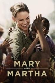 Mary és Martha online videa néz teljes subs magyar 2013