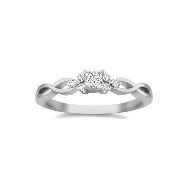 Cheap Wedding Rings Size 4 Wedding Rings For Women