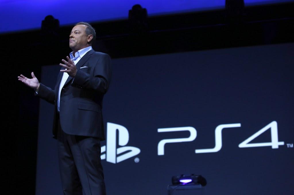 Sony: Microsoft Finally Got the Message
