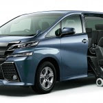 2015-Toyota-Vellfire_008a-Vellfire-Z-Welcab-side-lift-up-seat-model