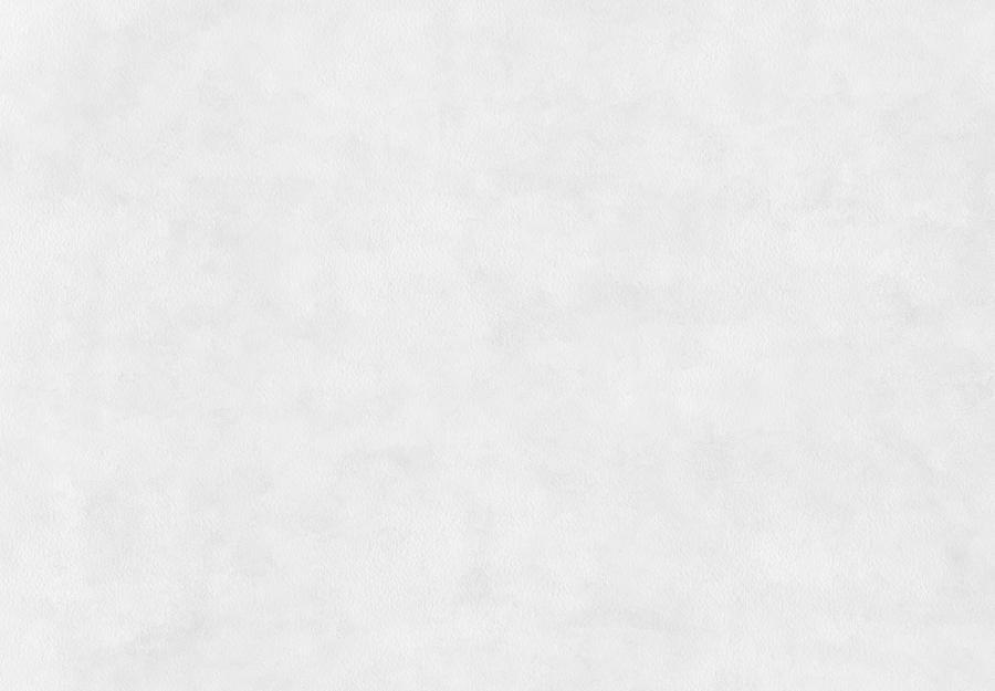 blank paper by montroytana on DeviantArt