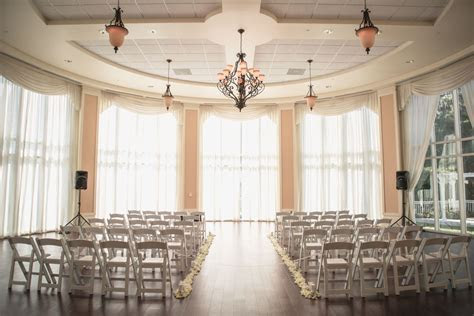 Orlando Wedding Photography   Lake Mary Events Center
