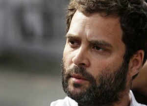 How to tackle Rahul? BJP perplexed