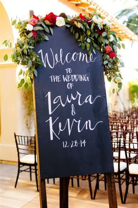 welcome board   Tulum Wedding Inspo   Pinterest   Board