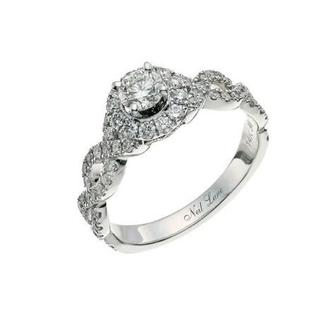 How Much Do Neil Lane Engagement Rings Cost   Engagement